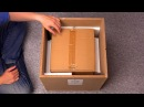 Unboxing a MONSTER | Extreme neodymium magnets