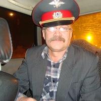 Ульянов Валера