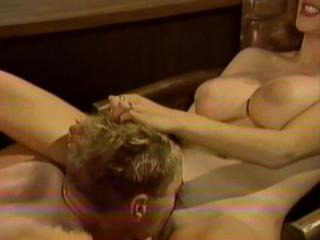 Celeste 10000 anal maniacs sc1 (1993)