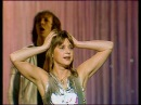 Suzi Quatro - If You Can't Give Me Love 1978 (HQ, Ein Kessel Buntes)
