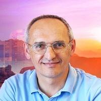 Олег Торсунов в Москве • Анонсы лекций