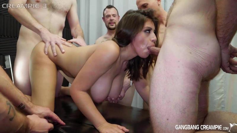 Ella Knox Porn Mir, ПОРНО ВК, new Porn vk, HD 1080, 5 Creampies, Black Room, Blowjobs,