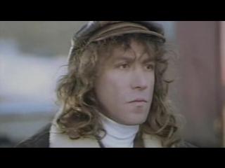 Владимир Кузьмин - Я не забуду тебя (Сибирские морозы)  музыка 90- х ностальгия 90- е клип HD