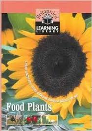 Britannica Learning Library 014 - Food Plants