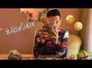 Ukrayna'daki Abur Cuburları Denedim Vlog 3