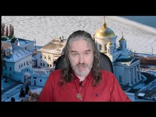 """Приглашение на """"ПРИТЯЖЕНИЕ"""" от Владимира Мелюхина - победителя """"Сверхъестественного отбора"""" на ТВ-3"""