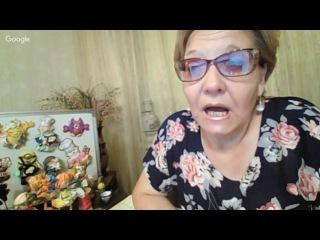 """Урусова Светлана    Магнит на холодильник """"Миньон -поваренок"""""""