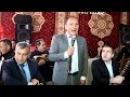 ZEYNAL EHMEDOV XEYALE ABDULLAYEVA SAMAXI DAG BAGIRLI TOYU 1 2017