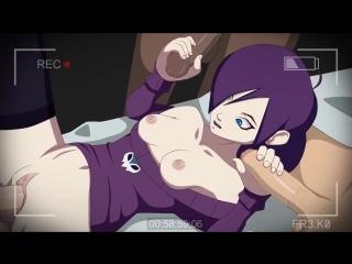 помощь самое лучшее топ порно топик, мне очень нравится
