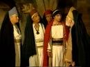 Ветхий Завет Пророк Иеремия и царь Иудейский