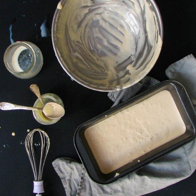 РЕЦЕПТЫ: Домашнее мороженое из 3 ингредиентов (без мороженицы), изображение №4