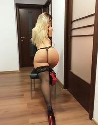 Мужское домашнее порно вконтакте, большие игрушки во влагалище в хорошем качестве
