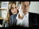 Образцовые семьи трейлер телеканала КиноПремиум HD