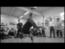 Power Brothers Bboy Akra Winged Нвкз Ижевск