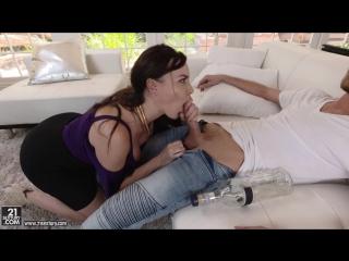 Dana Dearmond [HD 720, all sex, MILF, new porn 2017]