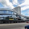 Торговый центр Спектр в Уручье Минск