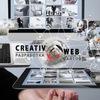 Создание сайтов   Продвижение сайтов   Seo