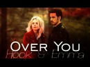 Emma Hook || Over You
