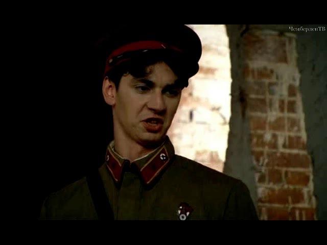 Смеялся до слёз Допрос пленного х ф Приключения солдата Ивана Чонкина