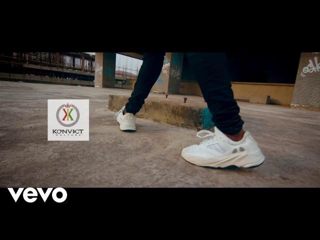 SAMKLEF Skelebe ft. Akon