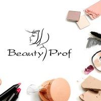 BeautyProf