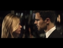 BOSS THE SCENT for Her Official Video with Anna Ewers Theo James HUGO BOSS Perfumes