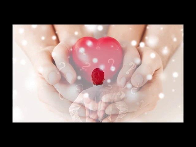 """""""Храни своё сердце чистым""""- Слайд фильм МСЦ ЕХБ скачан из сайта dstudio.info"""
