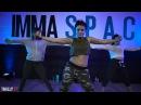 Bailey Sok - Jade Chynoweth - Kaycee Rice - Fabolous, Velous, Chris Brown - Flipmode