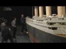 Титаник Заключительное слово с Джеймсом Кэмероном Titanic The Final Word with James Cameron 2012