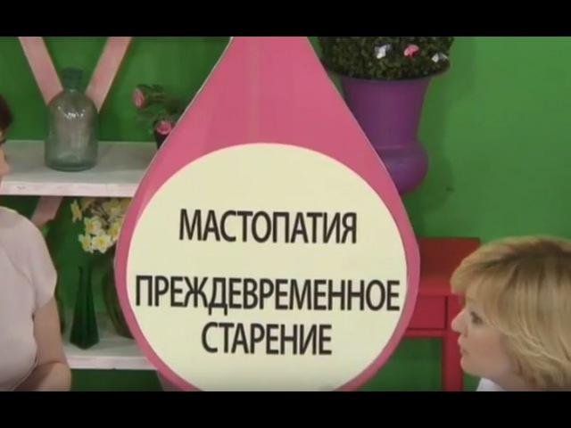 О чем расскажет группа крови
