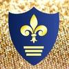 Solomon Mines - Золотой клуб