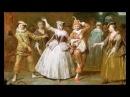 Villanella alla Napoletana Gagliarda Baldassare Donati Ensemble PASTIME