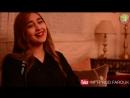 Arabic Love Song By Najwa Farouk - Lemen Nechki English subtitle.mp4
