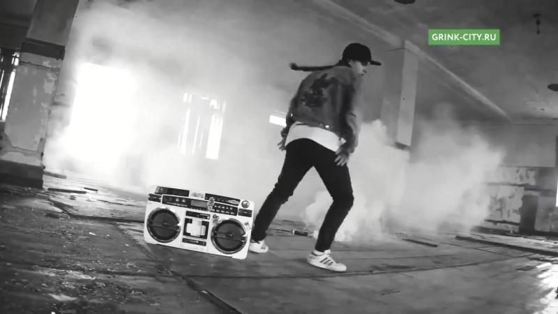 Русское Регги Rastagor ft Danjah Путь Cердца Russian reggae