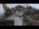 Asentamientos del régimen israelí en territorios ocupados palestinos