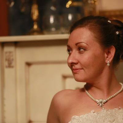 Maria Маслова