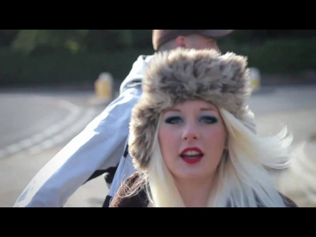 Phaeleh Afterglow feat Soundmouse OFFICIAL VIDEO