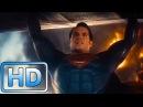Должен ли существовать Супермен / Бэтмен против Супермена На заре справедливости 2016