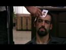 Точка убийства — 1 сезон, 7 серия. «Зоопарк дьявола. Часть 1» | The Kill Point | HD (720p) | 2007