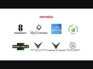 «День короткометражного кино» 2018 22 декабря в коворкинге СФ БашГУ