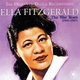 Ella Fitzgerald & Her Famous Orchestra - You Don't Know What Love Is