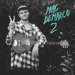 Mac DeMarco - Robson Girl