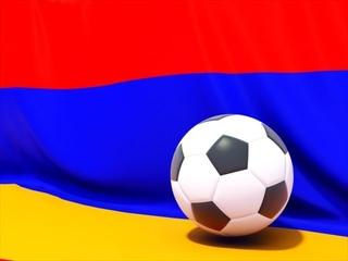 Сборная Армения по футболу всех времен. «Команда-мечта»