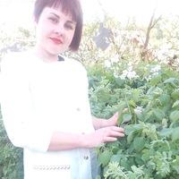 МарянаПарфьонова