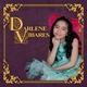 Darlene Vibares - Girl On Fire
