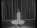 Dalida ♫ Les grilles de ma maison La chanson de Yohann ♪ 08 06 1967 Super palmarès des chansons 1re chaine