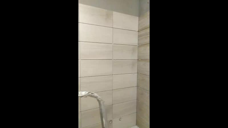 пушкино ремонтквартир 89854495274