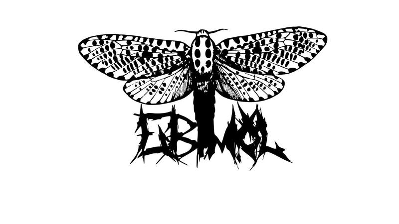 EBIMOL Москва приглашение на конц Сатанович стена тсоя