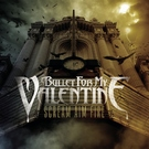 Обложка Waking the Demon - Bullet For My Valentine