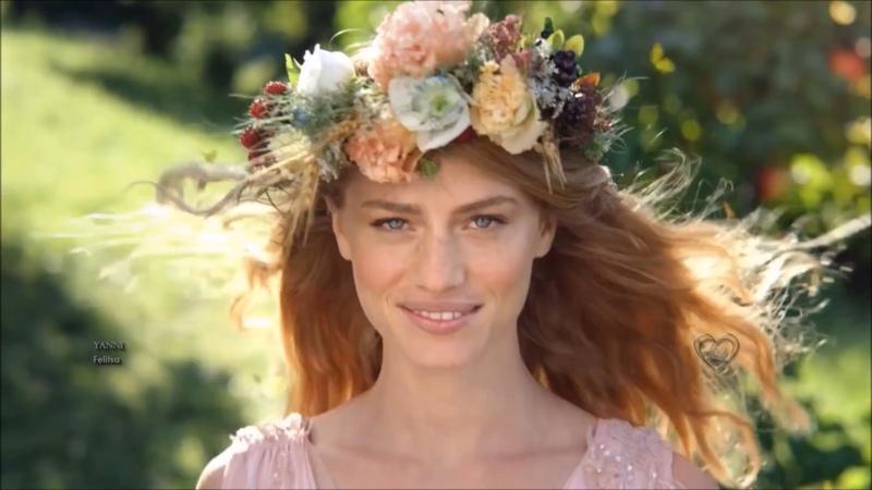 Anastasia Lazariuc - Orice femee e frumoasă